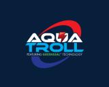 http://www.logocontest.com/public/logoimage/14310667508.png