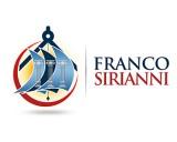 http://www.logocontest.com/public/logoimage/1431265038FSirianni-3.jpg