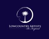 http://www.logocontest.com/public/logoimage/1431308820low.png