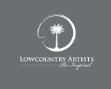 http://www.logocontest.com/public/logoimage/1431309045low2.png