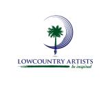 http://www.logocontest.com/public/logoimage/14313183612.png