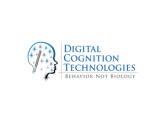 http://www.logocontest.com/public/logoimage/1431949427digital.png