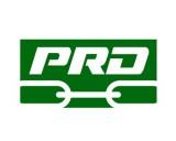 http://www.logocontest.com/public/logoimage/1431950788logo-2.jpg