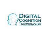 http://www.logocontest.com/public/logoimage/1431952045digital1.png