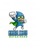 http://www.logocontest.com/public/logoimage/14328436161.png