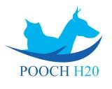 http://www.logocontest.com/public/logoimage/1434084115a.jpg