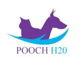 http://www.logocontest.com/public/logoimage/1434084170b.jpg