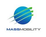 http://www.logocontest.com/public/logoimage/1436977599logo-12.jpg