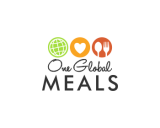 http://www.logocontest.com/public/logoimage/1437718796One Global Meals 022.png