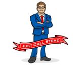 http://www.logocontest.com/public/logoimage/1437720481steve7.png