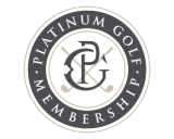 http://www.logocontest.com/public/logoimage/1438224464platinum1.png