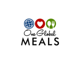 http://www.logocontest.com/public/logoimage/1439009744One Global Meals 037.png