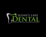 http://www.logocontest.com/public/logoimage/1439179859Sloans Lake Dental.png