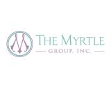 http://www.logocontest.com/public/logoimage/1439413303myrtle1-2.png