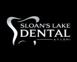 http://www.logocontest.com/public/logoimage/1439610350sloandental4.png
