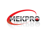 http://www.logocontest.com/public/logoimage/1440176504mekpro.png