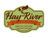 http://www.logocontest.com/public/logoimage/1440402668hayriver1.png