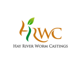 http://www.logocontest.com/public/logoimage/1440583233HRWC1.png