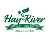 http://www.logocontest.com/public/logoimage/1440650235hayriver2.png