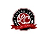 http://www.logocontest.com/public/logoimage/1441575524little chef 9.jpg
