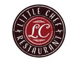 http://www.logocontest.com/public/logoimage/1441682085littlechef8.png
