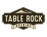 http://www.logocontest.com/public/logoimage/1442968376tablerock5.png
