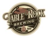 http://www.logocontest.com/public/logoimage/1442974247tablerock8.png