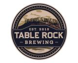 http://www.logocontest.com/public/logoimage/1443074933tablerock10.png