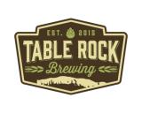 http://www.logocontest.com/public/logoimage/1443074947tablerock11.png