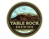 http://www.logocontest.com/public/logoimage/1443503419tablerock13.png