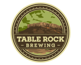 http://www.logocontest.com/public/logoimage/1443503435tablerock14.png