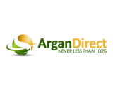 http://www.logocontest.com/public/logoimage/1443645340Argan Direct-edit-request-11.png