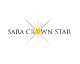 http://www.logocontest.com/public/logoimage/1445084193Sara Crown Star.png