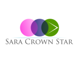 http://www.logocontest.com/public/logoimage/1445134379Sara Crown Star.png
