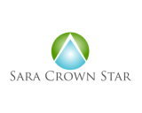 http://www.logocontest.com/public/logoimage/1445178347Sara Crown Star.png