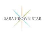 http://www.logocontest.com/public/logoimage/1445235220Sara Crown Star.png