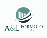 http://www.logocontest.com/public/logoimage/1445239113alformolo12.png