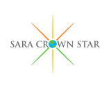 http://www.logocontest.com/public/logoimage/1445309540Sara Crown Star.png