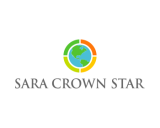 http://www.logocontest.com/public/logoimage/1445346446Sara Crown Star.png