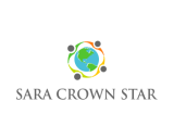 http://www.logocontest.com/public/logoimage/1445347140Sara Crown Star.png