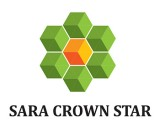 http://www.logocontest.com/public/logoimage/1445367696Sara-Crown-Star-IV2015.jpg