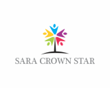 http://www.logocontest.com/public/logoimage/1445425162Sara Crown Star 05.png