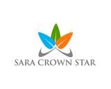 http://www.logocontest.com/public/logoimage/1445433349Sara Crown Star.png