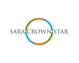 http://www.logocontest.com/public/logoimage/1445589516Sara Crown Star.png