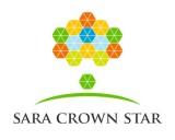 http://www.logocontest.com/public/logoimage/1445692557logo-1.jpg
