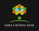 http://www.logocontest.com/public/logoimage/1445692764logo-2.jpg