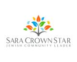 http://www.logocontest.com/public/logoimage/1445827945saracrown1.png