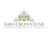 http://www.logocontest.com/public/logoimage/1445827961saracrown2.png
