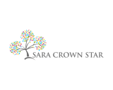 http://www.logocontest.com/public/logoimage/1445830658Sara Crown Star.png