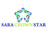 http://www.logocontest.com/public/logoimage/1445954927Sara Crown Star2.jpg